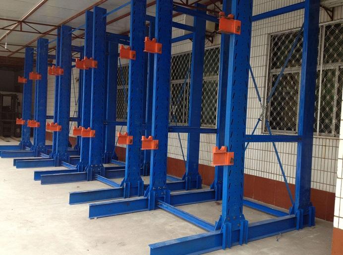 南京悬臂式线缆货架